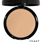 Toast Mineral Foundation